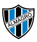 Club Almagro – Sitio Web Oficial