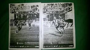 almagro-prensa-1