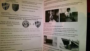 almagro-prensa-2
