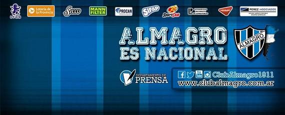 almagro-prensa-banner