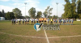femenio vs hebraica