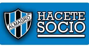 BANNER SOCIOS NUEVA WEB