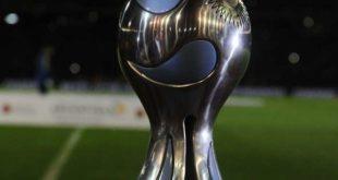 copa argentina logo 3