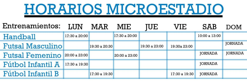 banner-horarios-microestadio