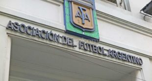 afa-logo-1