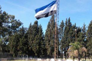 bandera-pontevedra-2-mas-corto