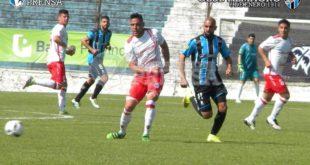 espinola-vs-argentinos