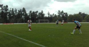 reserva-frente-a-argentinos1