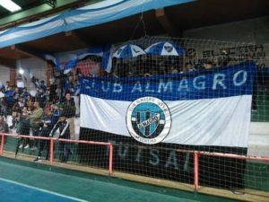 bandera-futsal-5ta-campeon