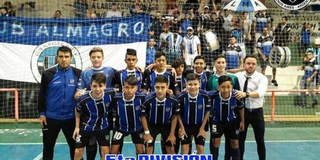 futsal-5ta-campeon