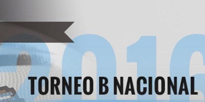 tn-imagen-nacional-b