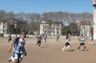 inferiores-juvenile-08-11-16