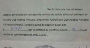 devolucion-de-plata-policia
