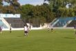amsitos platense