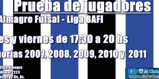 banner futsal prueba 02-2017 4
