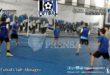futsal primer dia 2
