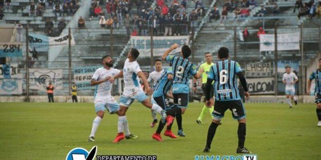 Foto jujuy web