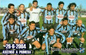 foto años 2004 ascenso