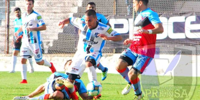quiroz para web con all boys