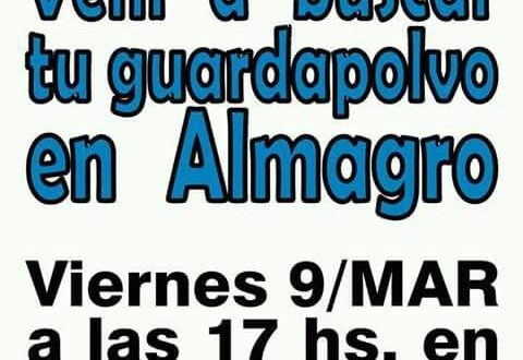 banner regalo guardapolvos