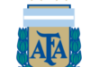 afa banner