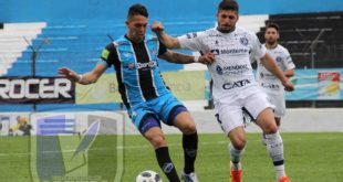 basualdo con independiente