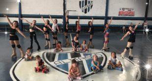 ACTIVIDADES RECREATIVAS DEL CLUB