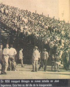 1956-estadio