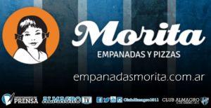 banner Morita
