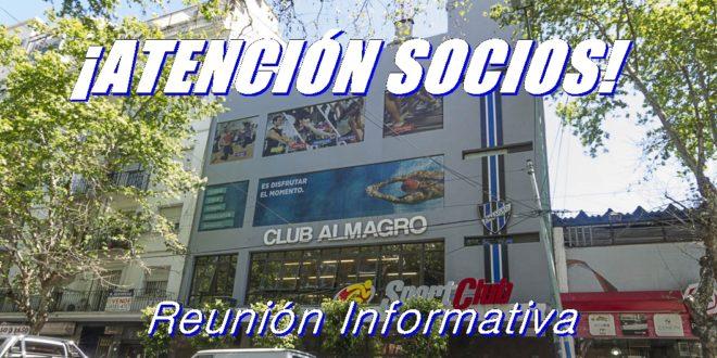 Sport Club (14)