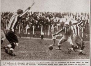 1929-River-Plate-Almagro-varias