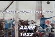 PRIMERA VICTORIA ANTE RIVER
