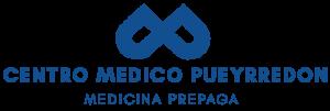 Logo-CMP-Medicina-Prepaga