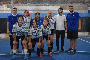Futsal fem 02