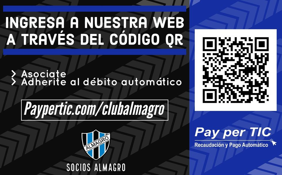 BANNER SOCIOS PAY-PERTIC